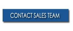 Contact sales Team at Marine Ropes